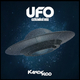 Kandy Kidd [GER] Ufo(Extended Mix)